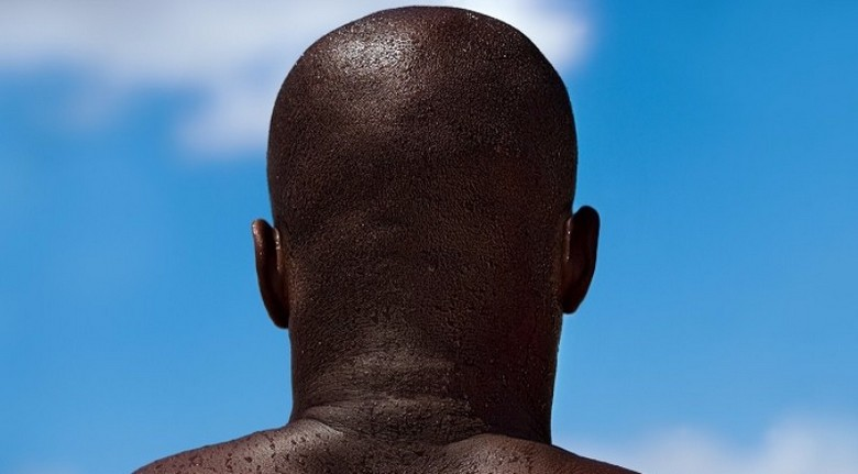 Demand for the heads of bald men has increased in Mozambique