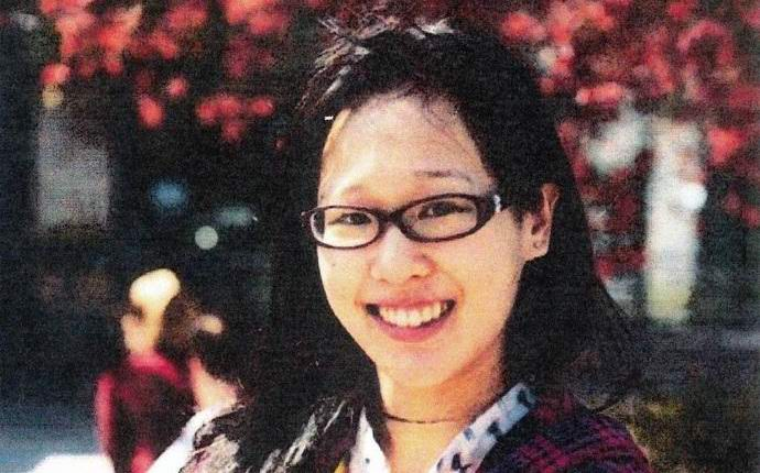 The terrible and inexplicable death of Eliza Lam