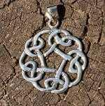 Great Celtic Knot